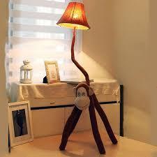 floor lamps for baby nursery light fixtures design ideas