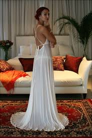 Bridal Honeymoon Nightwear The 25 Best Bridal Nightgown Ideas On Pinterest Nightgowns