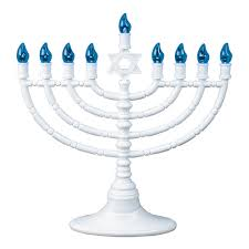 hanukkah candles for sale ideas fresh electric menorah best buy a menorah style