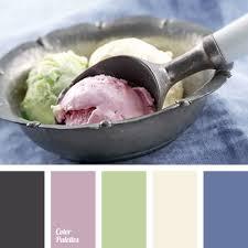 color of ice cream color of jeans color of pistachio ice cream