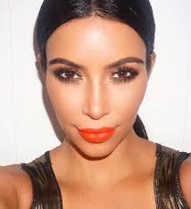 make up artist app what app do makeup artists use on insram mugeek vidalondon
