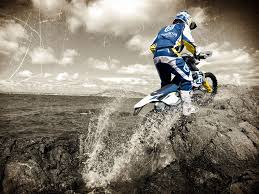 motocross news 2014 husqvarna launches 2014 model range autoevolution