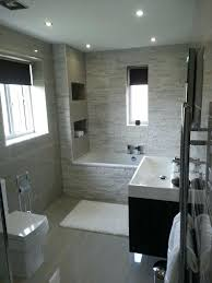 Bathroom Wall Idea Pvc Sheets For Bathroom Walls Wall Paneling Best Pertaining To