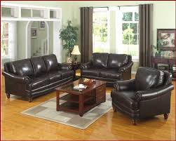 Primo Leather Sofa Traditional 3 Pc Leather Sofa Set Mo Bol By Primo International