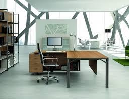 Modern Conference Room Design Impress Board Members With These Five Modern Conference Room