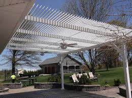Automatic Patio Cover Automatic Patio Cover Residential Photo Gallery