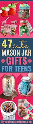 25 dollar gift ideas best 25 diy birthday gift ideas on pinterest presents for birthday