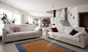Living Room Sets Under 500 Gorgeous Figure Youareloved Looking For Living Room Furniture