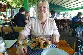 cap cuisine bordeaux schiller wine schiller s favorite seafood restaurants in arcachon