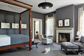 gray bedroom u0026 living room paint color ideas photos