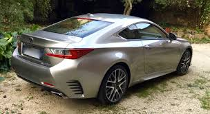 lexus is300h boot rc300h v is300h new car choice part two lexus is 300h is 250