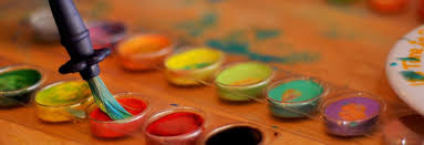 Upholstery Classes Houston Creative Classes In Houston Art Studio U0026 Creative Studio