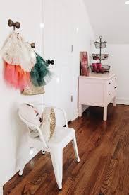 59 best nursery u0026 children u0027s rooms images on pinterest big