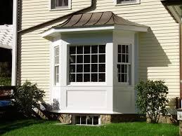 Home Windows Design Gallery by Bay Window Designs For Homes Bay Window Designs For Homes Home