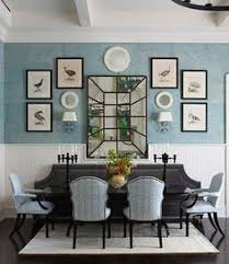 feature wall dining room ideas finest living room wall shelf