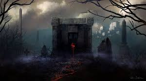 halloween hd wallpapers halloween cemetery wallpaper nature and landscape wallpaper better