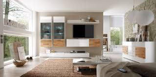 Wohnzimmer Esszimmer Modern Wohnzimmer Modern Bilder Ruhbaz Com