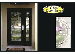 Exterior Entry Doors With Glass Wooden Front Doors With Glass Front Doors Exterior Wood Doors With