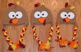 turkey hat child to turkey hats childadult turkey