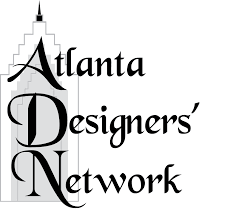 100 atlanta home design and remodeling show atlanta design