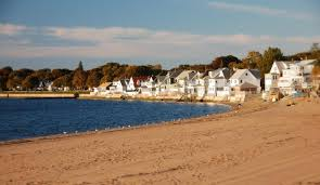 Connecticut beaches images Summer in connecticut enjoy ct live jpg