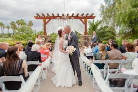 Wedding Venues Inland Empire Inland Empire Wedding Venues Reviews For 244 Venues