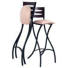 Fold Up Bar Stool Bar Stools Fold Up Bar Stool Folding Bar Stools Ikea Sale Ikea