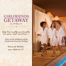 Getaway Packages S Getaway