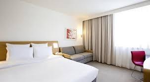 chambre novotel hôtel novotel monte carlo monaco