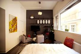 1 Bedroom Apartments In Atlanta Under 500 1 Bedroom Apartments In Chicago For 500 Retro 1 Bedroom