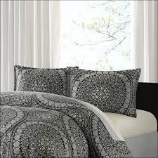 Beige Bedding Sets Bedroom Fabulous Bedding Sets Queen Kids Bedding Sets Beige