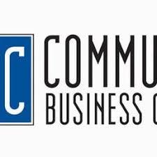 community business college modesto ca photos for community business college yelp