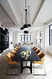 lustre de cuisine lustre living moderne le luminaire cuisine modern office