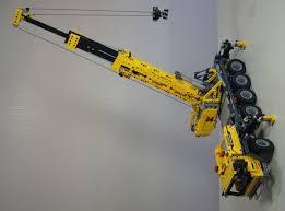 technicbricks june 2013