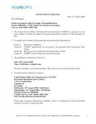 formal luncheon invitation formal invitation to a party copy ideas of formal invitation to a