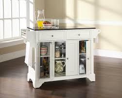 19 kitchen island furniture electrohome info