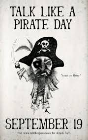 best 25 pirate day ideas on pinterest pirate activities pirate