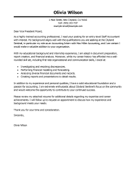 sample resume accounting accounting cover letter clstaff accountant accounting finance accounting cover letter clstaff accountant accounting finance olivia wilson