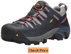 womens steel toed boots canada 10 best s steel toe work boots 2018 comforting footwear
