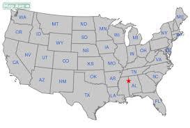 map usa detroit detroit town al information resources about town of detroit