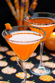 halloween inspired cocktails youne