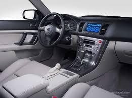 subaru 2004 wagon subaru outback specs 2003 2004 2005 2006 autoevolution
