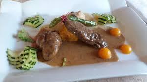 la cuisine de mon pere photo1 jpg picture of la gloire de mon pere omer tripadvisor