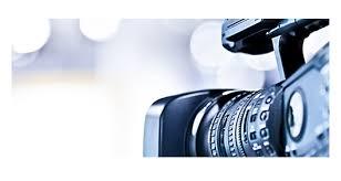 Miami Video Production Miami Video Production Services Mph Productions Mph Club