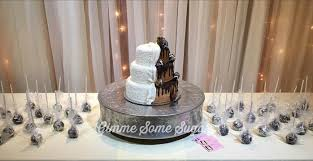 wedding cake fails 16 two faced cakes for the and groom who just couldn