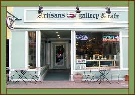 House Images Gallery Artisans Gallery And Cafe Phoenixville Pa Coffee House 19460