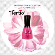 nail polish types promotion shop for promotional nail polish types