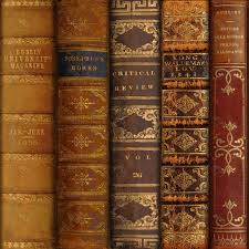 texture png book spines spine