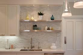 kitchen wallpaper designs ideas wallpaper kitchen backsplash design with for kitchens remodel 15