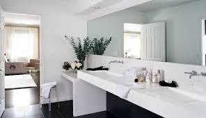 British Bathroom Bathroom Design Trends For 2016 Surrey Marble And Granite
